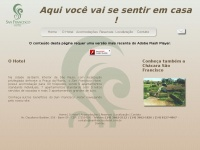 sanfranciscohotel.com.br