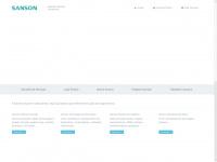 sanson.com.br
