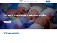 santacasacm.com.br