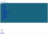 santacasa2000.com.br