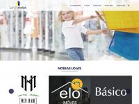 santamariashopping.com.br