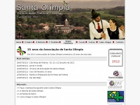 santaolimpia.com.br