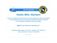 santaritaalarmes.com.br