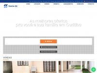santase.com.br