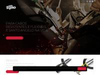santoangelo.com.br