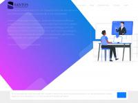 Santos Assessoria Empresarial — Confie a contabilidade da sua empresa a quem oferece segurança e qualidade nos serviços Santos Assessoria
