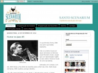 santoscenarium.blogspot.com