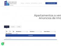 santosdigital.com.br