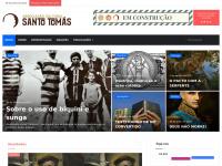 santotomas.com.br