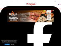Saocarlosagora.com.br