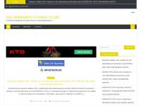 saobernardofc.com.br