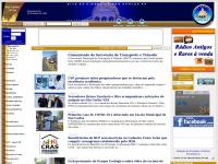 saocarlosoficial.com.br