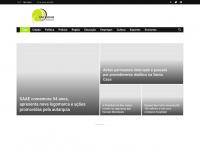 Saocarlosemrede.com.br - São Carlos em Rede | Notícias e São Carlos a um clique de voce!