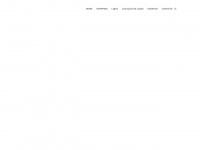 saofranciscocentershop.com.br