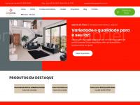 saogabriel.com.br Thumbnail