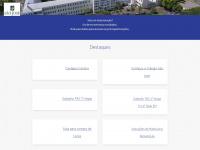 Saojosesl.com.br - Colégio São José