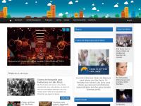 saopaulo.com.br