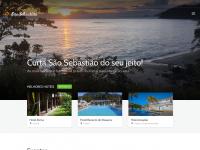 saosebastiao.com.br