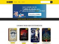 saraivaconteudo.com.br