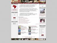 sarasa.com.br