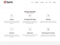 Comunicação Digital - SEO, Links Patrocinados e Conteúdo