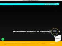 sascar.com.br