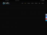 satocomunicacao.com.br