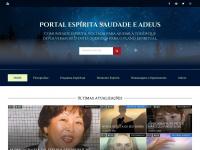 saudadeeadeus.com.br