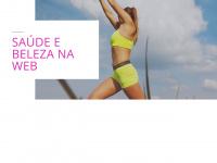saudeebelezanaweb.com.br