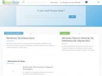 saudedicas.com.br