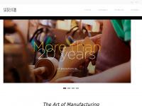 satryani.com.br