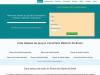saudemedicol.com.br