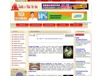 saudevidaonline.com.br