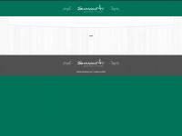 savart.com.br