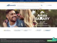 sawary.com