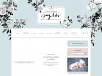 sayido.com.br