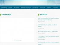 sbsociologia.com.br