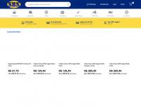 sbsmotos.com.br