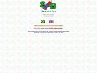 sbsouvenirs.com.br