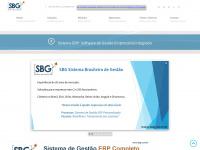sbg.com.br