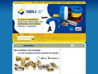 sbu.com.br