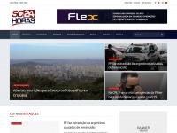 sc24horas.com.br