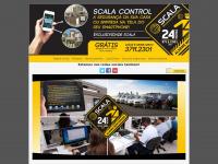 scalamonitoramento.com.br