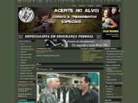 scaptreinamento.com.br