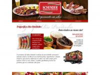 schender.com.br