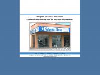 schmidthaus.com.br