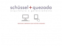 schusselquezada.com.br