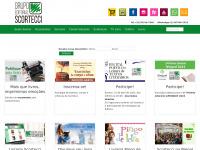 scortecci.com.br