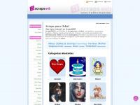 scrapsweb.com.br