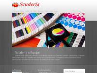 scuderia.com.br
